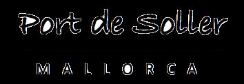 Port de Sóller | Ihre perfekte Ferienwohnung | Mallorca