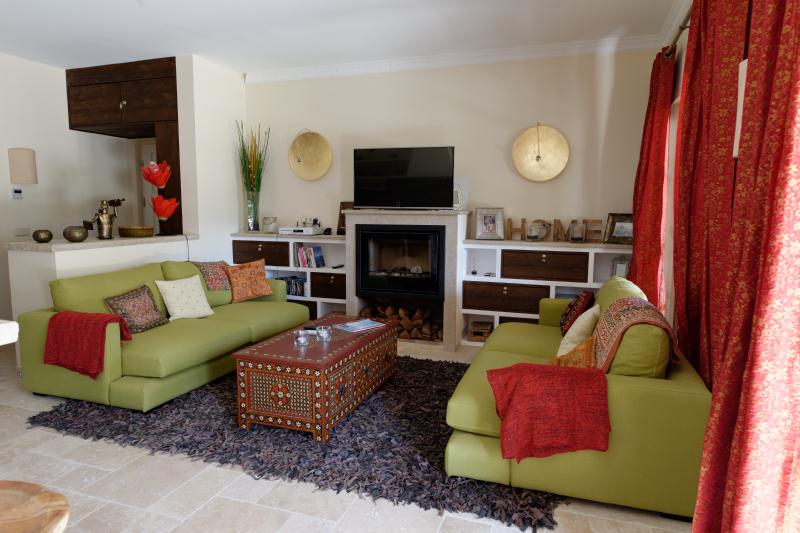 Wohnzimmer Kamin Fernseher : das wohnzimmer ihr wohnzimmer mit ...